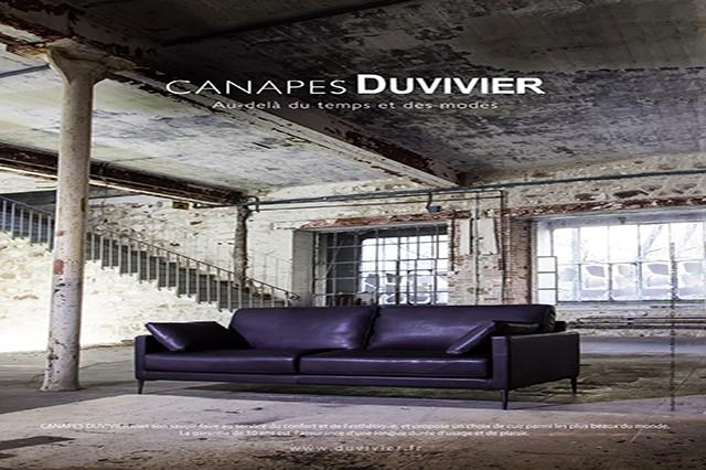 canap s et meubles en maine et loire 49 meubles andr lehue. Black Bedroom Furniture Sets. Home Design Ideas