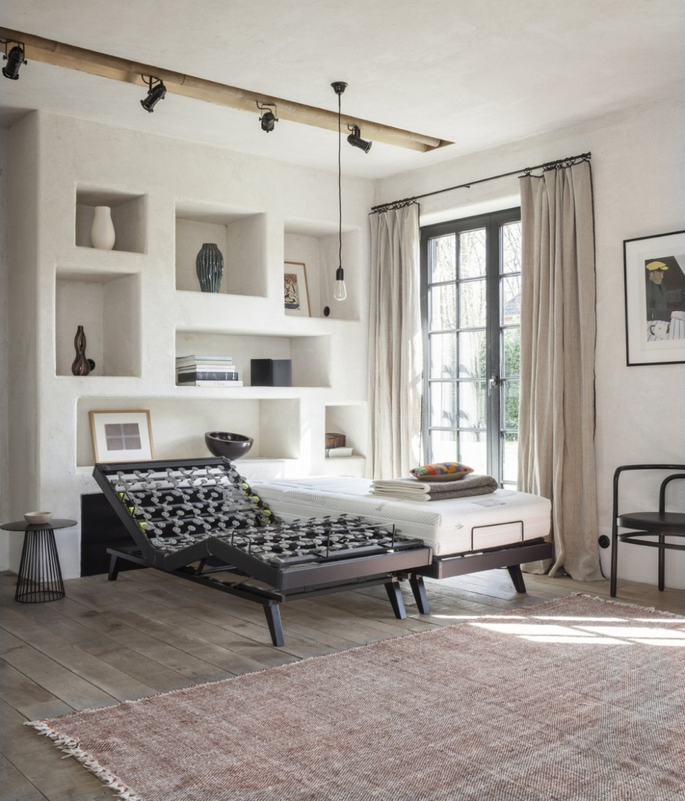 magasin meuble angers magasin canape angers gallery of superbe vente de canapac kse cuir with. Black Bedroom Furniture Sets. Home Design Ideas
