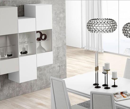 meubles andr lehue vente et cr ation de meubles sur. Black Bedroom Furniture Sets. Home Design Ideas