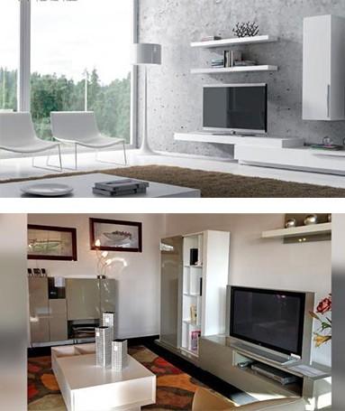 magasin de meubles au mans meubles andr lehue. Black Bedroom Furniture Sets. Home Design Ideas