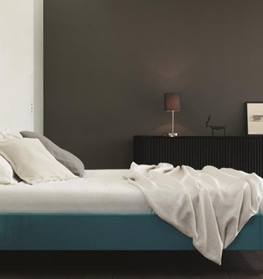 literie angers vente avec meubles andr lehue. Black Bedroom Furniture Sets. Home Design Ideas