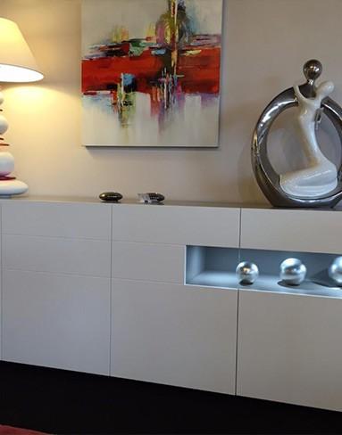 meubles andr lehue vente et cr ation de meubles en. Black Bedroom Furniture Sets. Home Design Ideas