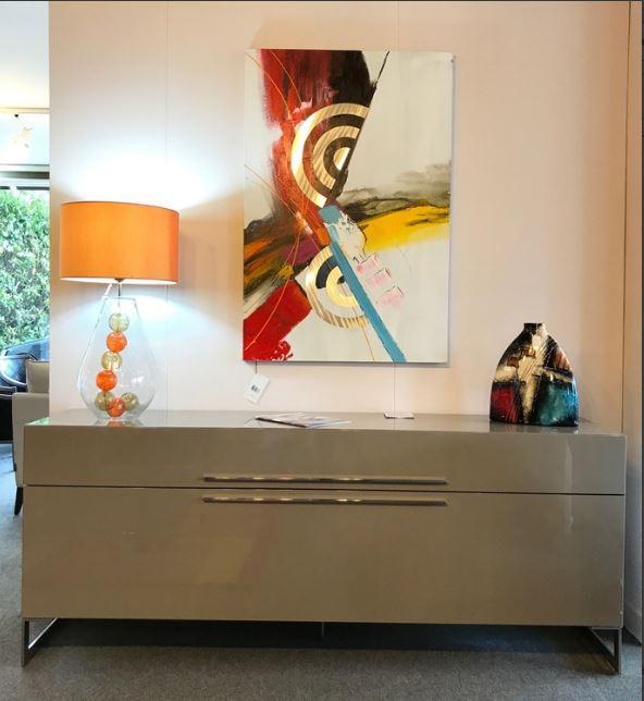 Meubles designs et contemporains