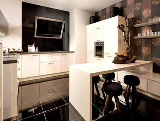 cuisiniste angers simple cuisine angers ilot de cuisine blanc ikea angers model incroyable ilot. Black Bedroom Furniture Sets. Home Design Ideas