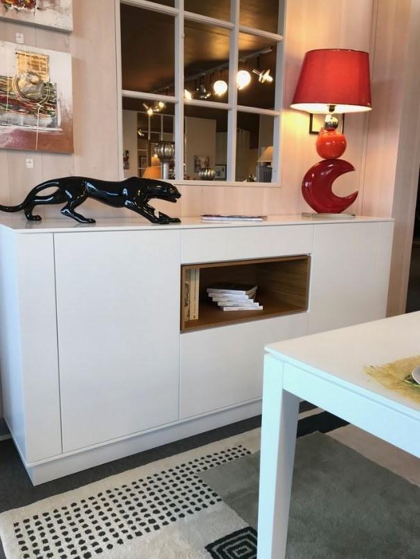 meubles designs et contemporains avec meubles andr lehue. Black Bedroom Furniture Sets. Home Design Ideas