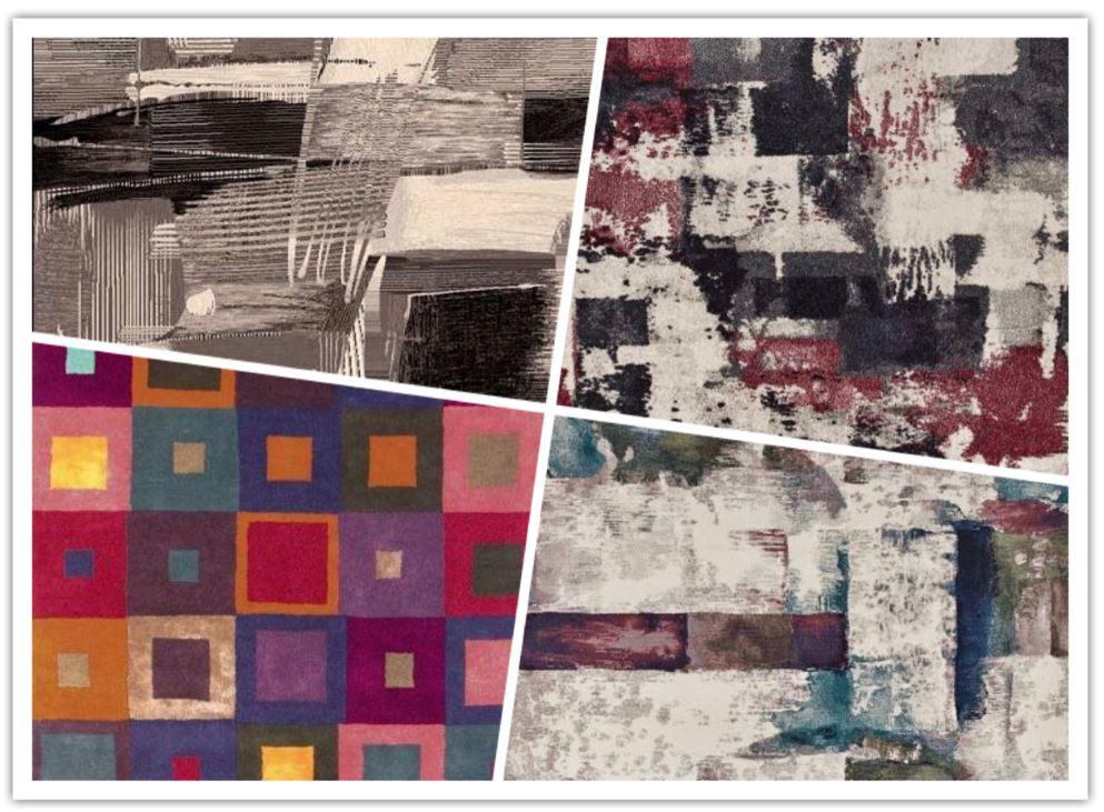 vente de tapis meubles andr lehue angers meubles andr lehue. Black Bedroom Furniture Sets. Home Design Ideas