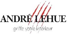 Meubles André Lehue Logo