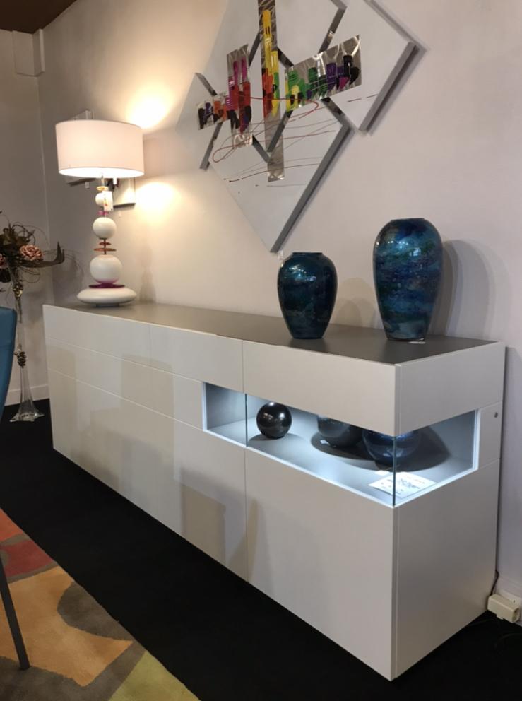 Meubles Designs Et Contemporains Avec Meubles Andre Lehue